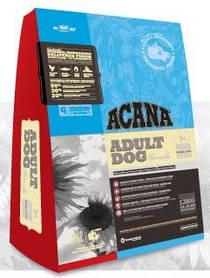ACANA Adult Dog 18 кг