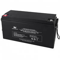 Аккумуляторная батарея ML 12-150 (AGM) необслуживаемые