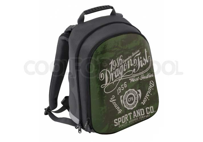 Рюкзак школьный CF85462