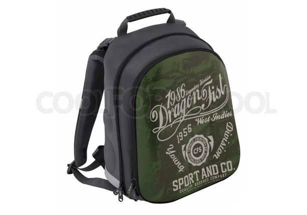 Рюкзак школьный CF85462, фото 2