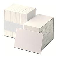 Стиклы, пластиковые карты