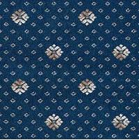Ковровые покрытия, ковровая плитка