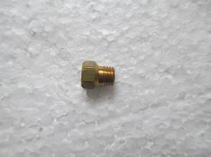 Форсунка до газової плити 0.85 MM Gorenje 609272
