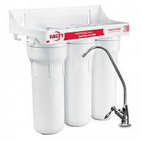 Тройная система очистки воды Filter1 FMV3F1