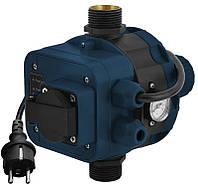 Контроллер давления электронный Aquatica Katran DSK-8.2, 1.1квт, Amax 10, 220V.