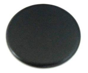 Крышка россекателя для газовой плиты Gorenje 222621