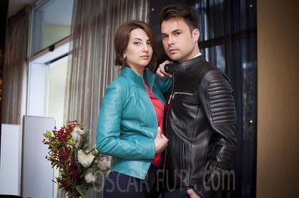 Минус 20% на кожаные куртки!!!