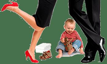Обувь оптом по низким ценам от компании 7 Км обувь оптом