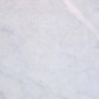 Мрамор Royal White Днепропетровск