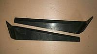 Нож ботвосрезателя (дорезчика), фото 1