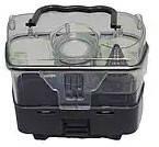 Контейнер для пыли для пылесоса Zelmer ZVC332SK(00) ( 01Z014 )   6012014044