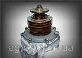 Гідромуфта К-700 приводу вентилятора, 240Б-1318010, фото 2