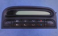 Блок управления отопителем и кондиционером 7M0 907 040 K Ford Galaxy