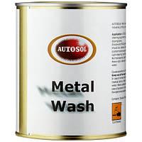 Очиститель металлов, концентрат Autosol Metal Wash - 800ml Can