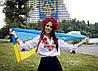 Українська вишиванка - модний тренд сезону