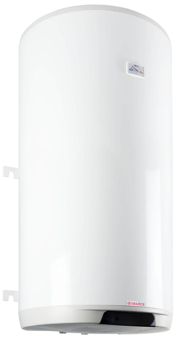 Бак косвенного нагрева Drazice ОКС 200/1м2 (Дражице)