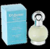 Аромат для женщин 10th Avenue Nice Blue Pour Femme edp 100ml