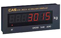 CAS CD 3015A