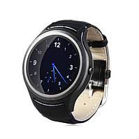 Smart Watch X1 революция в мире умных часов, фото 1