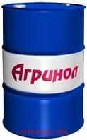 Агринол масло гидравлическое МГП-12 /жидкость для амортизаторов/ цена (200 л), фото 1