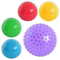 М'ячик їжачок (різні кольори) 1710396, фото 1