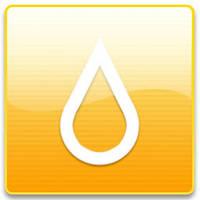 Моторные масла и жидкости