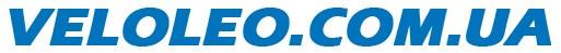 veloleo.com.ua