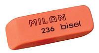 Ластик BISEL 236