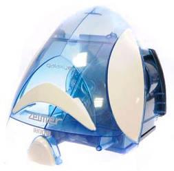 Контейнер для пыли для пылесоса Zelmer 01Z010 (ZVC260SK(00))  00793724