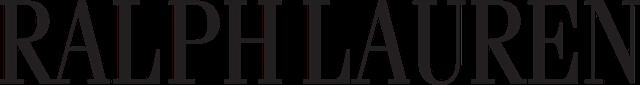 купальники Ralph Lauren