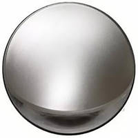 Legrand Celiane Лицевая панель светильника Титан (68354)