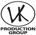 ООО «ВК ПРОДАКШН ГРУПП» официальный партнер Всеукраинского торгового центра в интернете Prom.ua