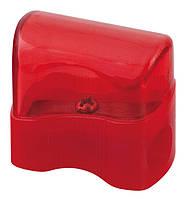 Точилка с контейнером Buromax пластик BM.4716