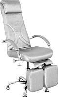 Педикюрное кресло Aramis Lux, фото 1