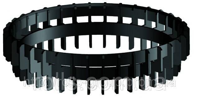HL190 Дренажное кольцо DN 195мм, Hutterer&Lechner GMBH (Австрия)