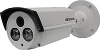 Видеокамера DS-2CD2232-I5 / 12mm