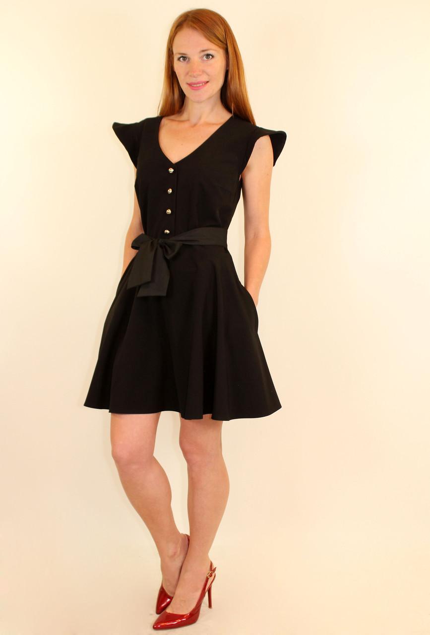 48d50e205304 Школьное платье для старшеклассниц 44 р - Оптовый интернет-магазин по продаже  женской одежды от