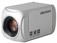 Видеокамера DS-2CZ282P
