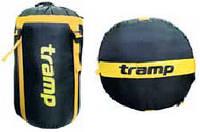 Компрессионный мешок 15л (S) Tramp TRS-090.10