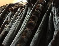 Норковые шубы по распродаже можно купить летом - самые низкие цены и огромные скидки на все шубки из меха
