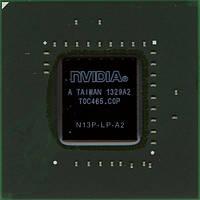 Мікросхема nVidia N13P-LP-A2