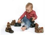 Детская обувь оптом от компании 7 км обувь оптом
