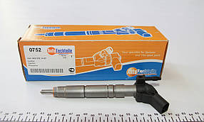 Форсунка Спринтер 906 / Вито 639 (Sprinter+Vito) OM 642 3.0CDI 2006- Германия. A 642 070 13 87