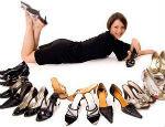 Женская обувь оптом компания 7 км обувь оптом
