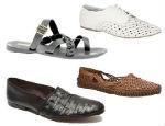 Мужская обувь оптом от компании 7 км обувь оптом