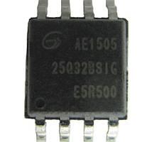 Микросхема GigaDevice GD25Q32BSIG, 25Q32BSIG