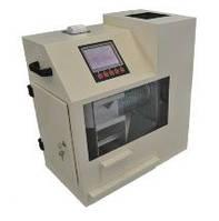 Прибор измерения зерновых примесей автоматический