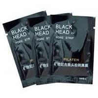 Маска для лица Black head mask