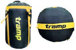 Компрессионный мешок 30л (М) Tramp TRS-092.10
