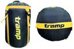 Компрессионный мешок 30л (М) Tramp TRS-092.10, фото 2